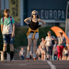 Enjoy the Lifestyle you Deserve in Vilnius