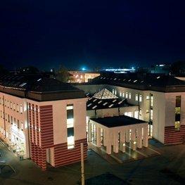 Pan Tadeusz Hotel