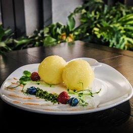 6 sposobów na skosztowanie litewskiej kuchni