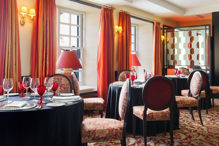 "Restaurant ""Narutis"""
