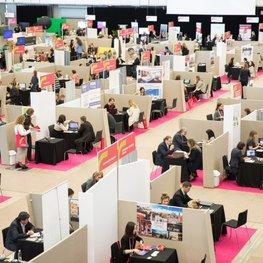 Technology and Innovation to Headline CONVENE Professional Academy