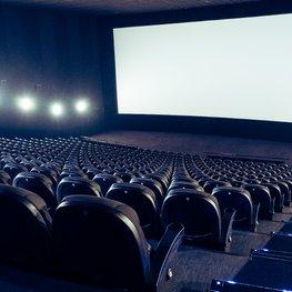 Kino centras Multikino