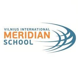 International Meridian School (VIMS)