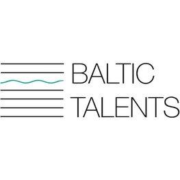 Baltic Talents
