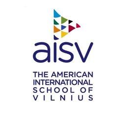 American International School in Vilnius (AISV)