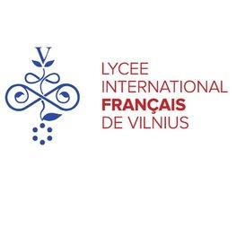 Lycée International Français de Vilnius