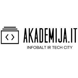 Akademija IT