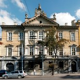 Jewish Community Centre of Lithuania