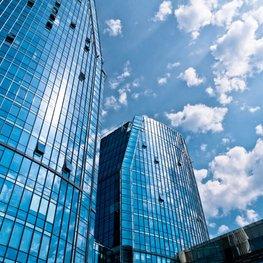 Vilnius laimėjo teisę rengti Europos šilumininkų kongresą