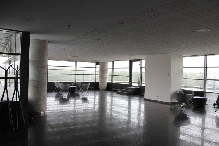 Vilnius Gediminas Technical University (Vilnius Tech)