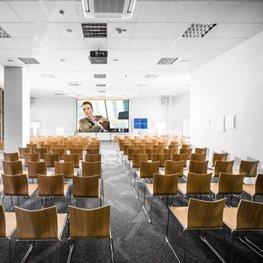 Technopolis Business Centre