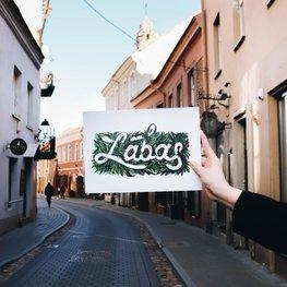 Lithuanian Language Courses