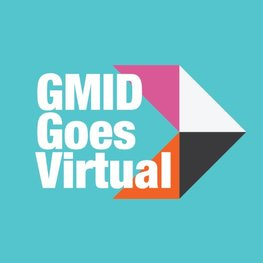 #GMID Goes Virtual