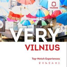 Very Vilnius