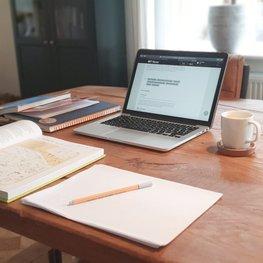 Gairės verslui, kaip saugiai dirbti COVID-19 kontekste