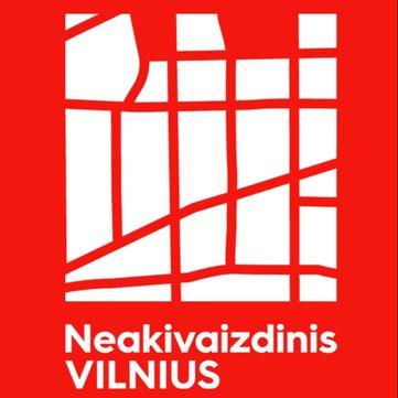 Dar daugiau nematytos sostinės: Neakivaizdinio Vilniaus maršrutai