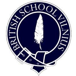 British School Vilnius