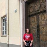 Amerika Vilniaus universitete