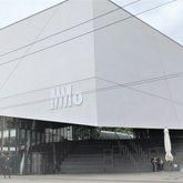 Šiuolaikinio meno muziejus MO