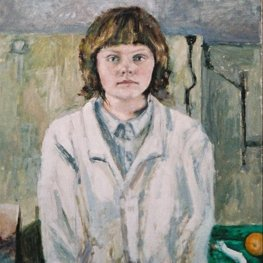 Lina Audronytė