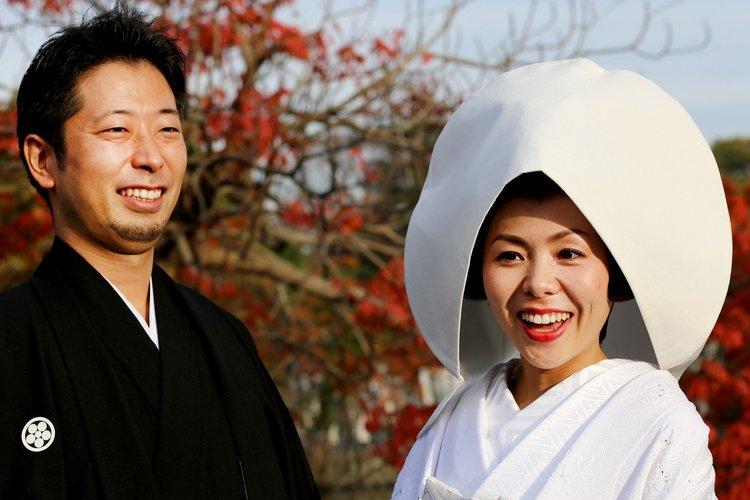 """Paroda """"100 Japonijos kadrų"""""""
