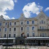 "Viešbutis ""Radisson Blu Royal Astorija"""