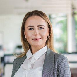 Ana Zubkova