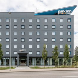 The Radisson Hotel Group to Open a New Hotel