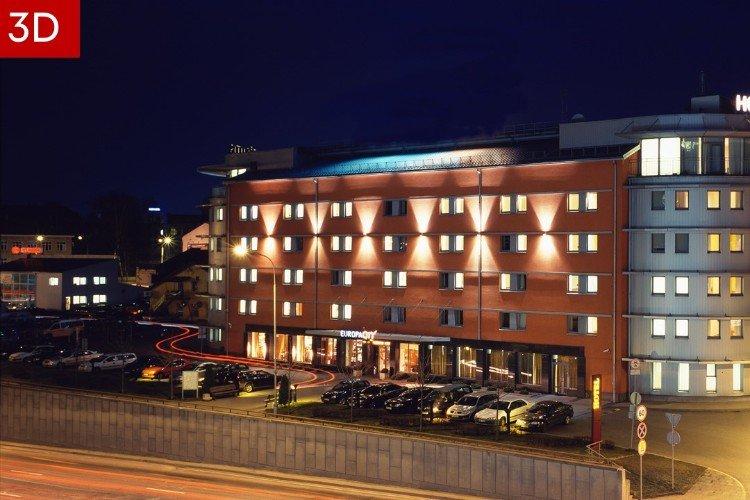Art City Inn