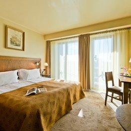 Best Western Hotel Vilnius ****