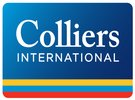 Colliers Internationl