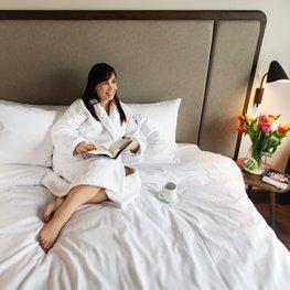 Nakvynių viešbutyje pasiūlymai