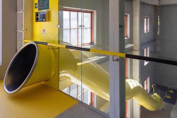 Muzeum Energetyki i Techniki