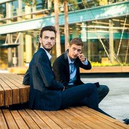 Jumpstart Your Life Sciences Career in Vilnius