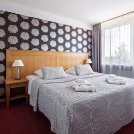 Panorama Hotel ***