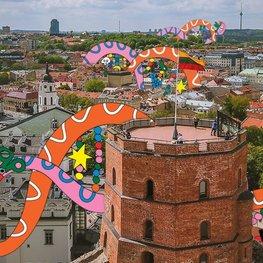 Revolutionary Life Sciences Innovations are Born in Vilnius