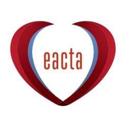Vilnius to Host EACTAIC in 2022