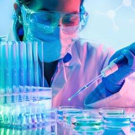 Partnership Institute of European Molecular Biology Laboratory to be Opened in Vilnius