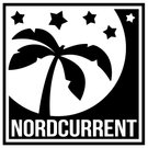 Nordcurrent