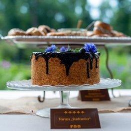 Vilnius pristato skaniausias miesto istorijas: su gastronomijos ekspertais šios dienos virtuvei pritaikė istorinius sostinės rec