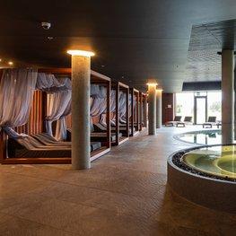 Vilnius Grand Resort ****