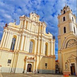 Vilniuje vyks tarptautinė skandinavistikos konferencija