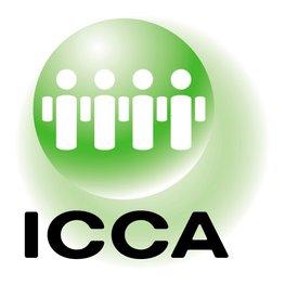 60th ICCA Congress