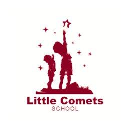 Little Comets School