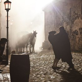 Vilnius Has Become Filming Destination for Foreign Production Companies due to Film Tax Incentive and High-Level Professionals