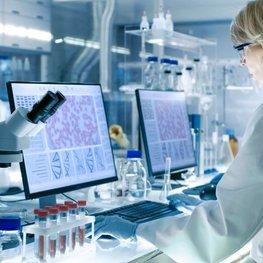 Vilnius Pioneering the Digitalisation of Sciences Centers