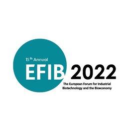 Vilnius to host EFIB in 2022